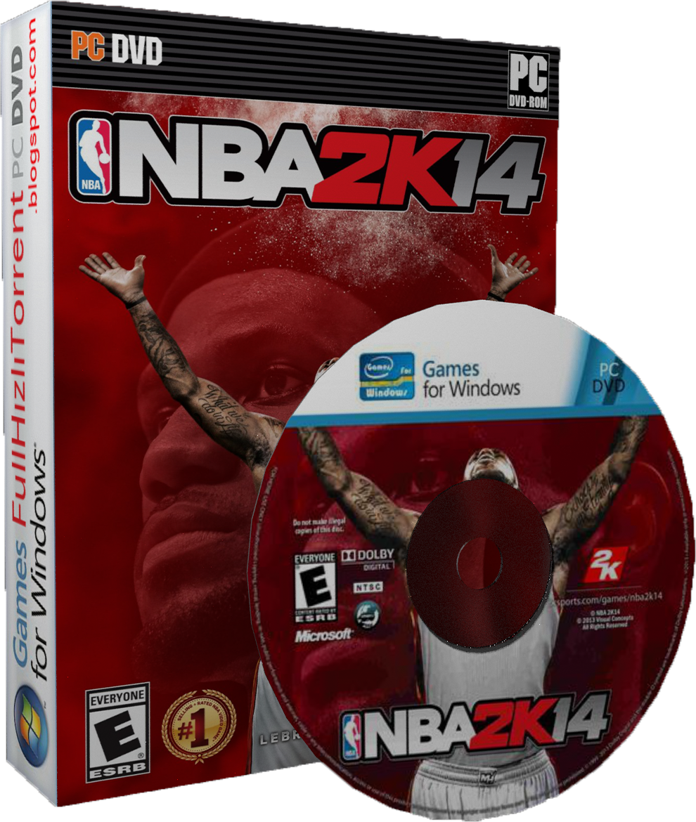 how to delete my player nba 2k14 pc
