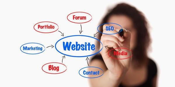 Cara Meningkatkan Traffic Pengunjung Blog Dengan Cepat