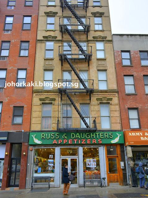 Russ-&-Daughters-NYC-New-York