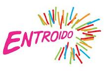 RECEITAS DE ENTROIDO