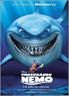11we7wq Download – Procurando Nemo – DVDRip AVI + RMVB Dublado
