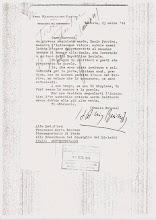 23 MARZO 1944
