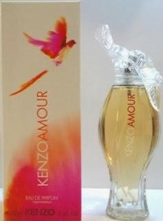 parfum kw super, parfum kw murah, parfum kw super import, 0856.4640.4349