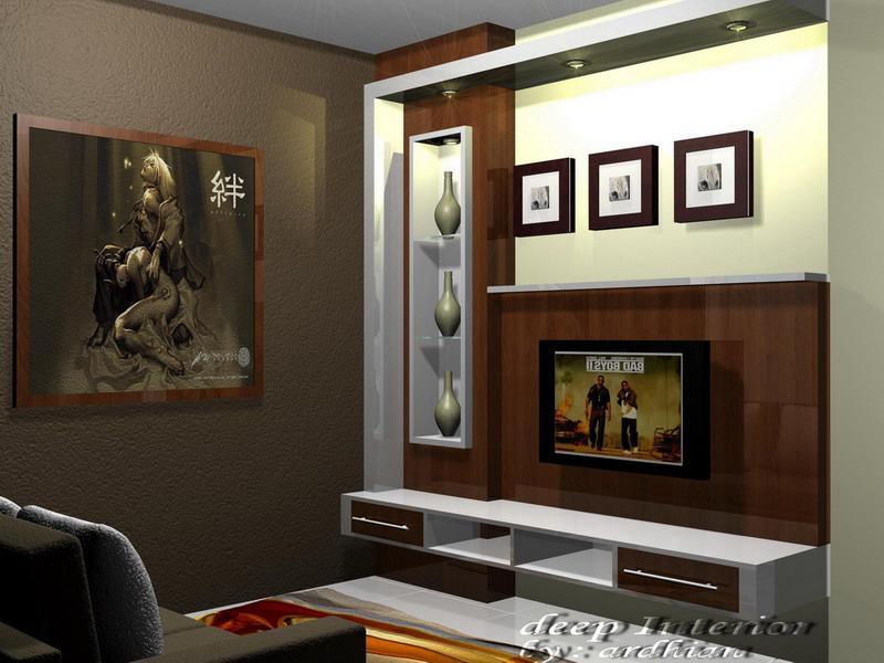 segala macam desain interio kami siap membantu anda dalam desain dan ...
