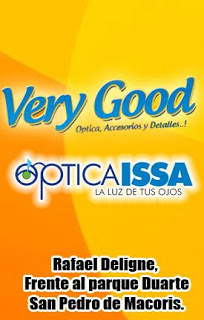 Optica Very Good