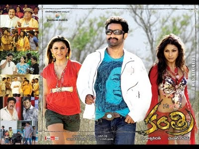 Ek Aur Qayamat Hindi Dubbed Full Movie Watch Online Entertainment