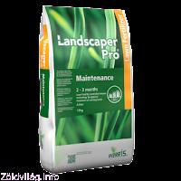 Everris maintenance 2-3 hónapos fenntartó műtrágya