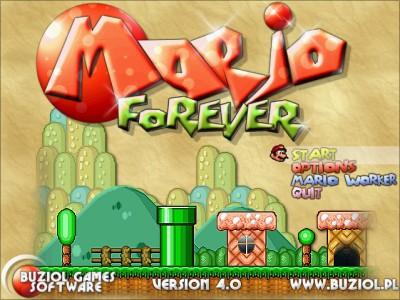 http://2.bp.blogspot.com/-gmsFWo887Nc/T-Xoa17KGKI/AAAAAAAAAUw/J_e24J7NbJw/s1600/Mario_Forever_1.jpg