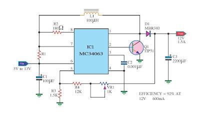 Circuit diagram nokia 1100 #15 Nokia E72 Nokia N90 Nokia N96