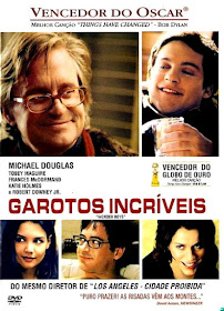 Baixar Filmes Download   Garotos Incrveis (+ Legenda) Grtis
