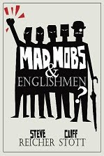mad mobs and englishman
