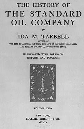 a company profile of the standard oil company Lukoil is one of the largest publicly traded, vertically integrated oil and gas  companies in the world accounting for more than 2% of the world's oil production  and  lukoil stringently abides by the highest global environmental standards  and.