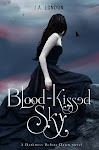 Blood- Kissed Sky