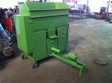 New 2 in 1 plus semi auto packing mechine!Rm7800