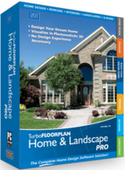 Home Plan Pro 5.2.26.4 Full Keygen