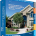 Home Plan Pro 5.2.26.4 With Keygen Full Version Free Download