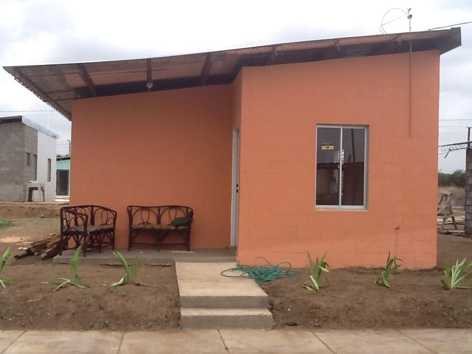 Residencial Villa Sol Juan Carlos Sirias S Nchez