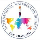 IWS Thailand