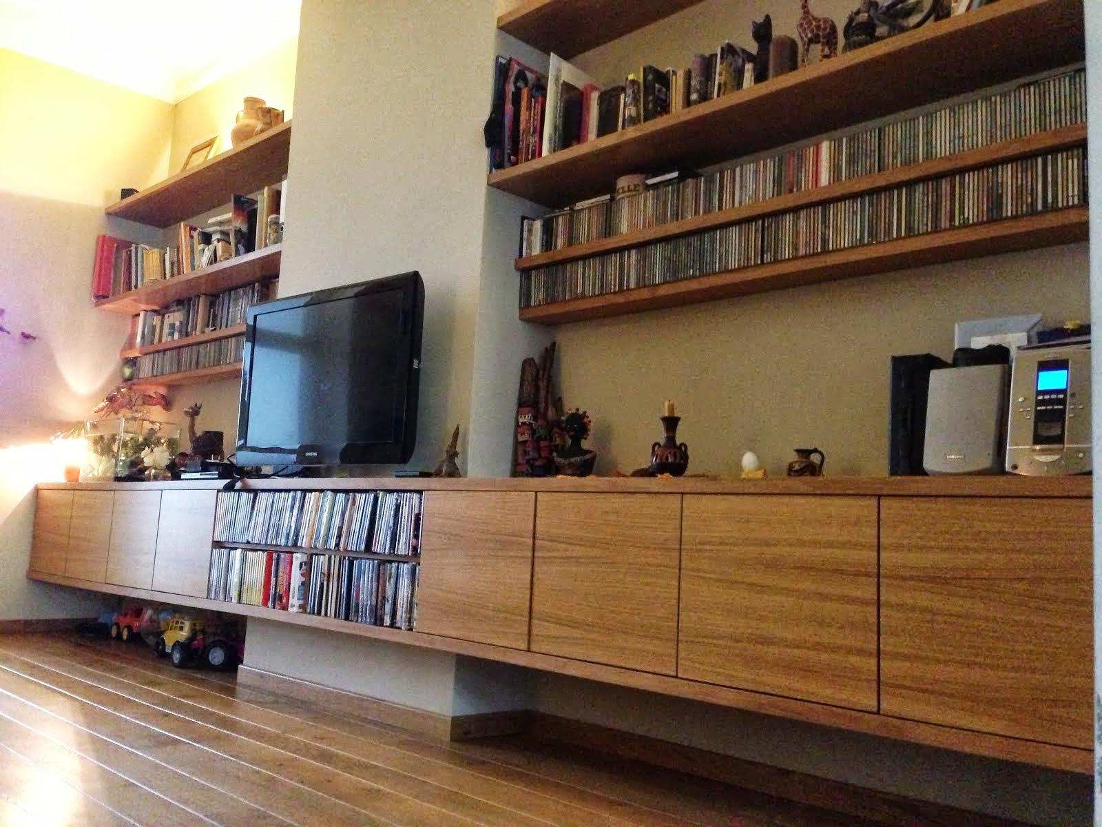 meuble salle de bain fait maison stunning urbzsims com i fabriquer meuble salle d with meuble. Black Bedroom Furniture Sets. Home Design Ideas