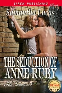 The Seduction Series