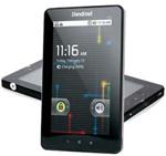 Browse: Home > Tips > Rekomendasi 10 Pilihan Tablet Lokal Berlayar ...