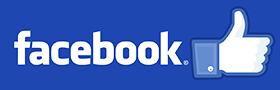 Hack FB 2013