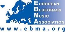 http://2.bp.blogspot.com/-gn17J0rAA04/UEuFshCK15I/AAAAAAAALyw/bqvxkdb_i20/s320/EBMA+logo-blau.jpg