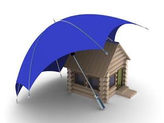 Cara Merawat Rumah Di Musim Hujan Secara Tepat