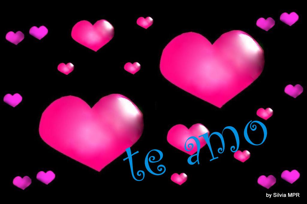 fotos de amor con frases poemas versos emos rosas para facebook