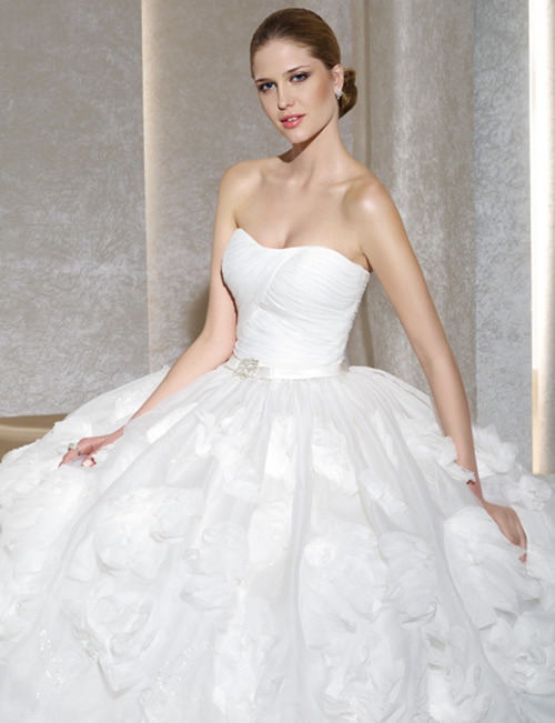 Download image christmas wedding dress fashion pc android iphone and