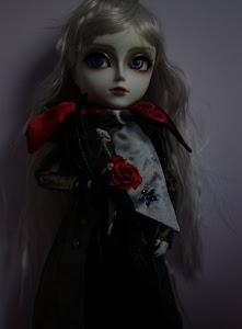 Moje lalki