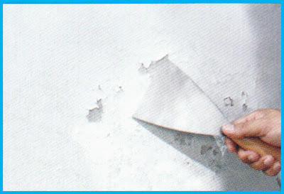 nhung-loi-pho-bien-can-luu-y-trong-xay-dung-nha-o