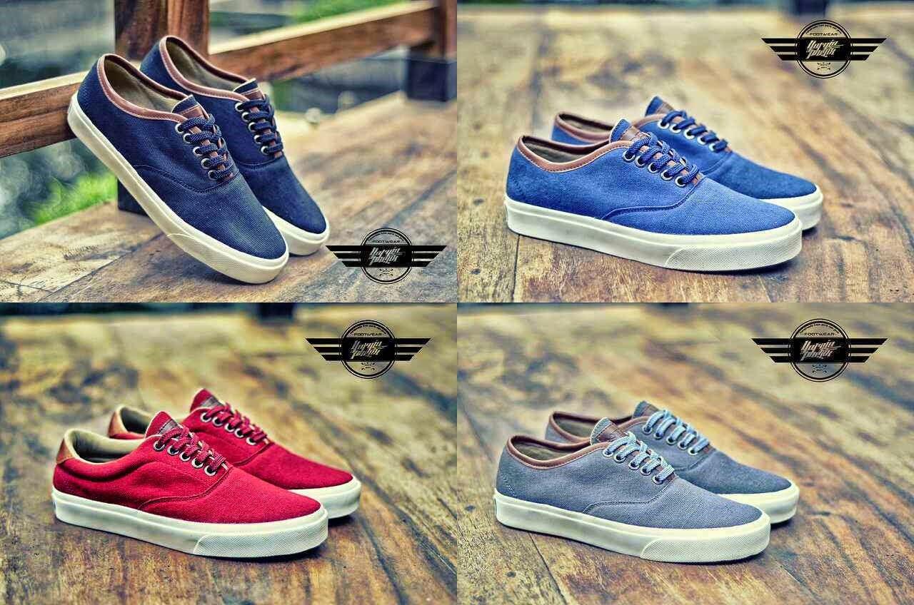 G Shoesid Grosir Sepatu Murah Hummer Ter Sneakers Humm3r Neopo Upstock Gshoesid 27 April 2015 Part 2
