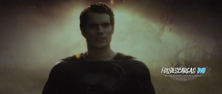 Man Of Steel 1080p Subtítulado 2013