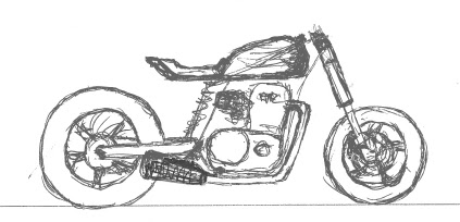 Harley Ignition Switch Diagram in addition Harley Davidson Wiring Diagram Manual Fxr 1988 as well Harley Davidson Engine Blueprint also Mini Chopper Wiring Diagrams Free additionally Harley Davidson Wiring Harness Diagram. on simple wiring diagram for shovelhead