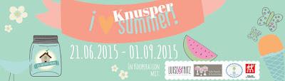 http://knusperstuebchen.net/2015/06/21/knuspersommer2015/