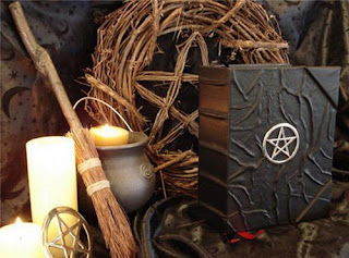 http://pendencrystals.blogspot.co.uk/, wiccan craft, wiccan, wicca, pagan, witchcraft, spells, tumbled stones, tarot