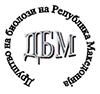 Друштво на биолози на РМ