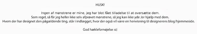 HUSK HUSK HUSK HUSK HUSK