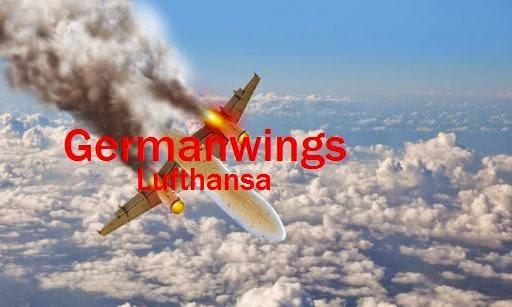 Gemanwings