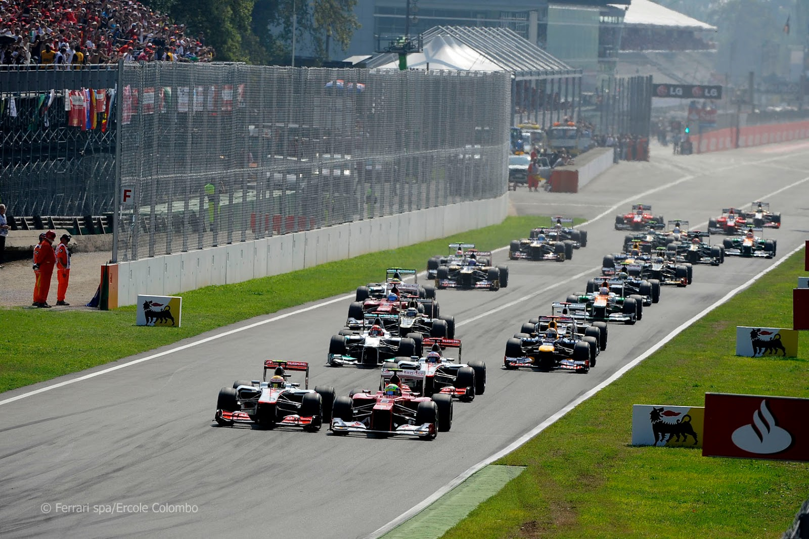 k 1 world gp 1999 monza - photo#17