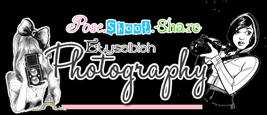 Ety PhotoDrobe