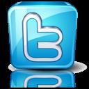 Redes sociales: Facebook, tuenti, twitter, LinkedIn. Conceptos básicos.