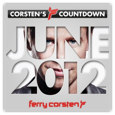 Ferry_Corsten_June_2012