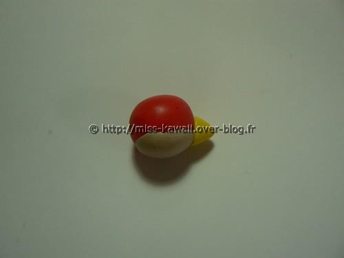 http://2.bp.blogspot.com/-gnNkcphFYOY/UClkQILNmyI/AAAAAAAABPs/IRwYtAPmkaU/s1600/P1030345.jpg