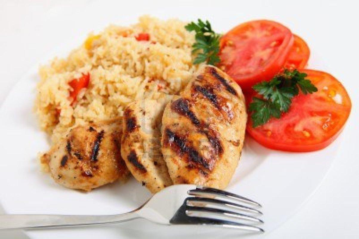 arroz+y+pollo.jpg