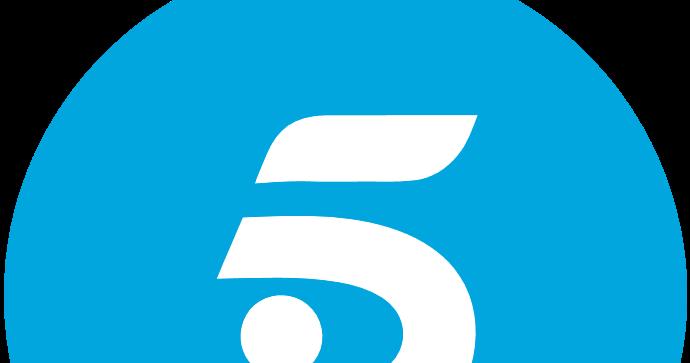 Ver tv online directo gratis antena 3 cineakar for Antena 3 online gratis