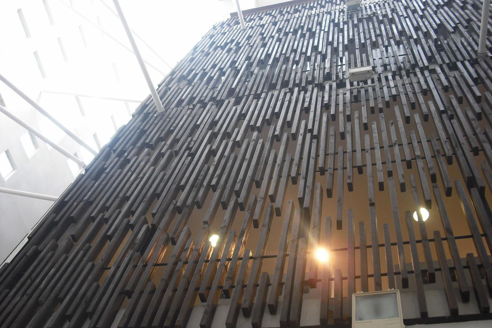 Biblioteca espa a arquitectura for Biblioteca arquitectura