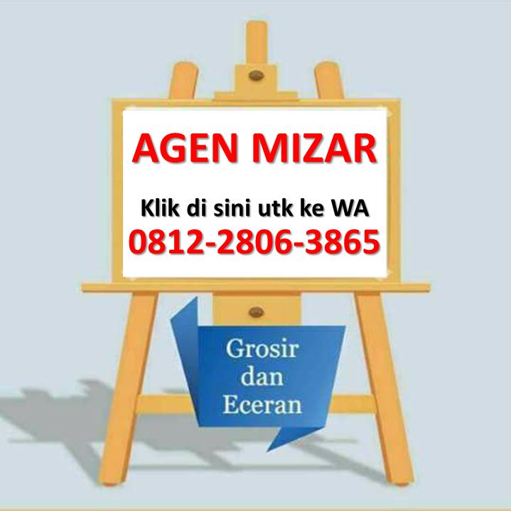 Agen Mizar