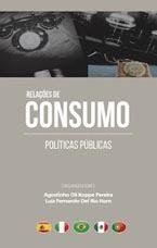 E-books sobre Relações de Consumo
